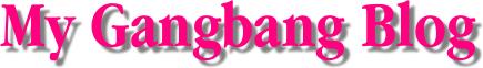 Teen Gangbangs Blog